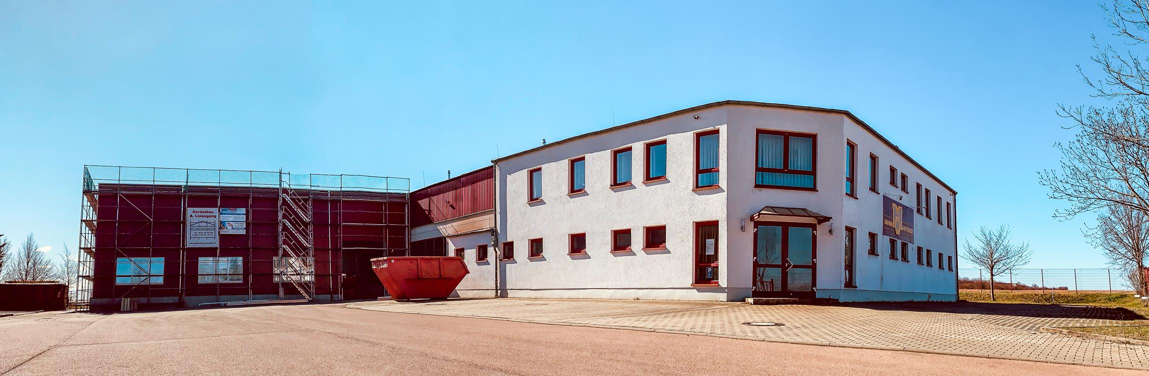 Unima GmbH
